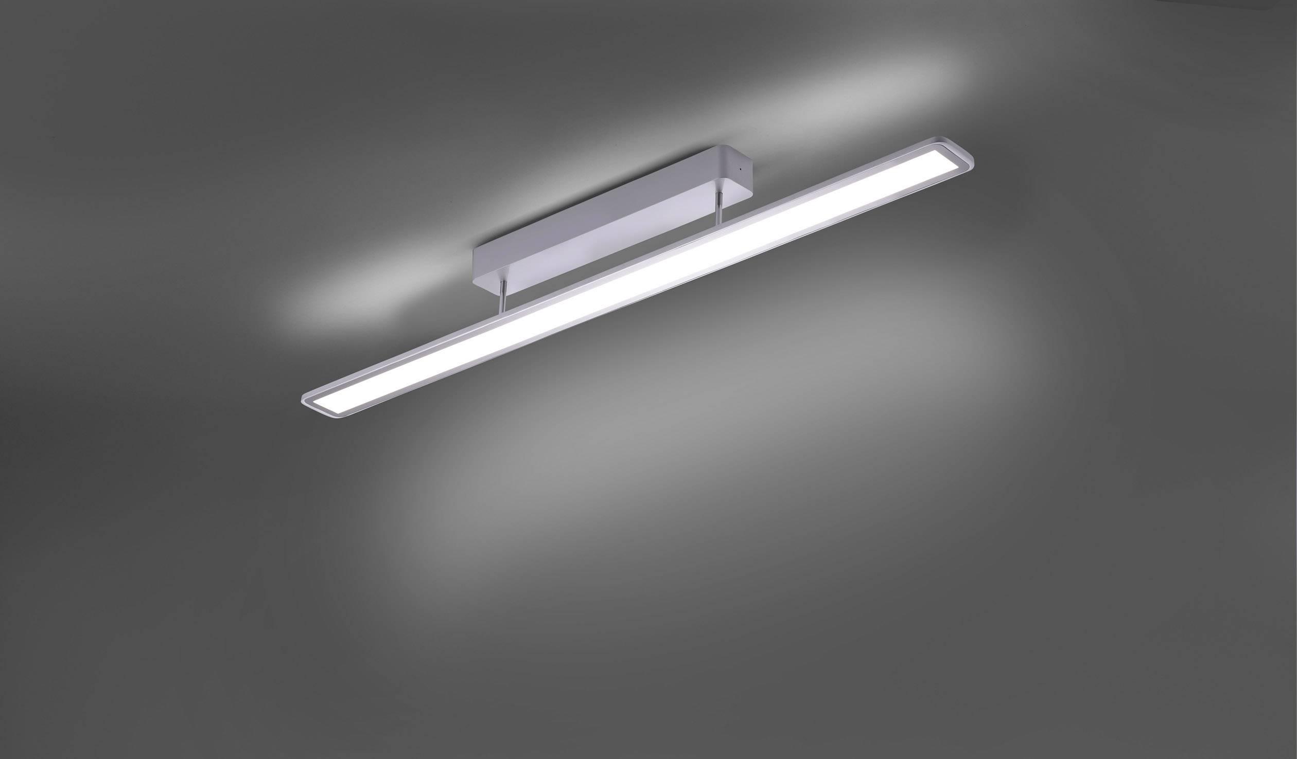 Plafoniere Paul Neuhauser : Lampe paul neuhaus nemann vechta räume flur diele lampen leuchten