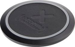 Bezdrátová indukční nabíječka Xtorm by A-Solar XW202, Qi standard, černá