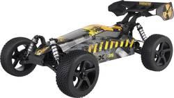 RC model auta Buggy Reely Generation X 3S, střídavý (Brushless), 1:8 XS, 4WD (4x4), RtR, 50 km/h