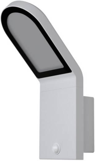 osram endura style 4058075033269 led au enwandleuchte mit bewegungsmelder 12 w warm wei wei kaufen. Black Bedroom Furniture Sets. Home Design Ideas