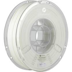 Vlákno pre 3D tlačiarne, Polymaker 1612101, 2.85 mm, 750 g, biela