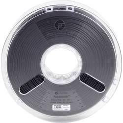 Vlákno pre 3D tlačiarne, Polymaker 1612145, 1.75 mm, 750 g, čierna