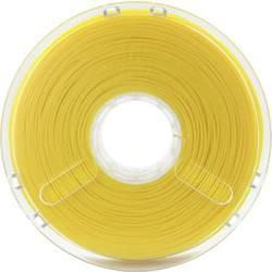 Vlákno pre 3D tlačiarne, Polymaker 1612155, 2.85 mm, 750 g, žltá