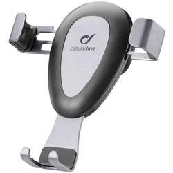Držiak mobilu do auta Cellularline HANDYWINGPROK, 13.97 - 16.00 mm
