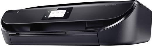 HP Tintenstrah-Multifunktionsdrucker Envy 5030 All-in-One Drucker