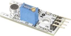 Mikrofonový zvukový senzor MAKERFACTORY - kompatibilní s Arduino® VMA309