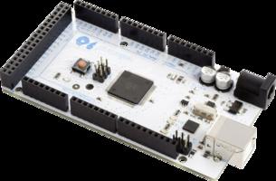 MAKERFACTORY Arduino Board ATMega2560