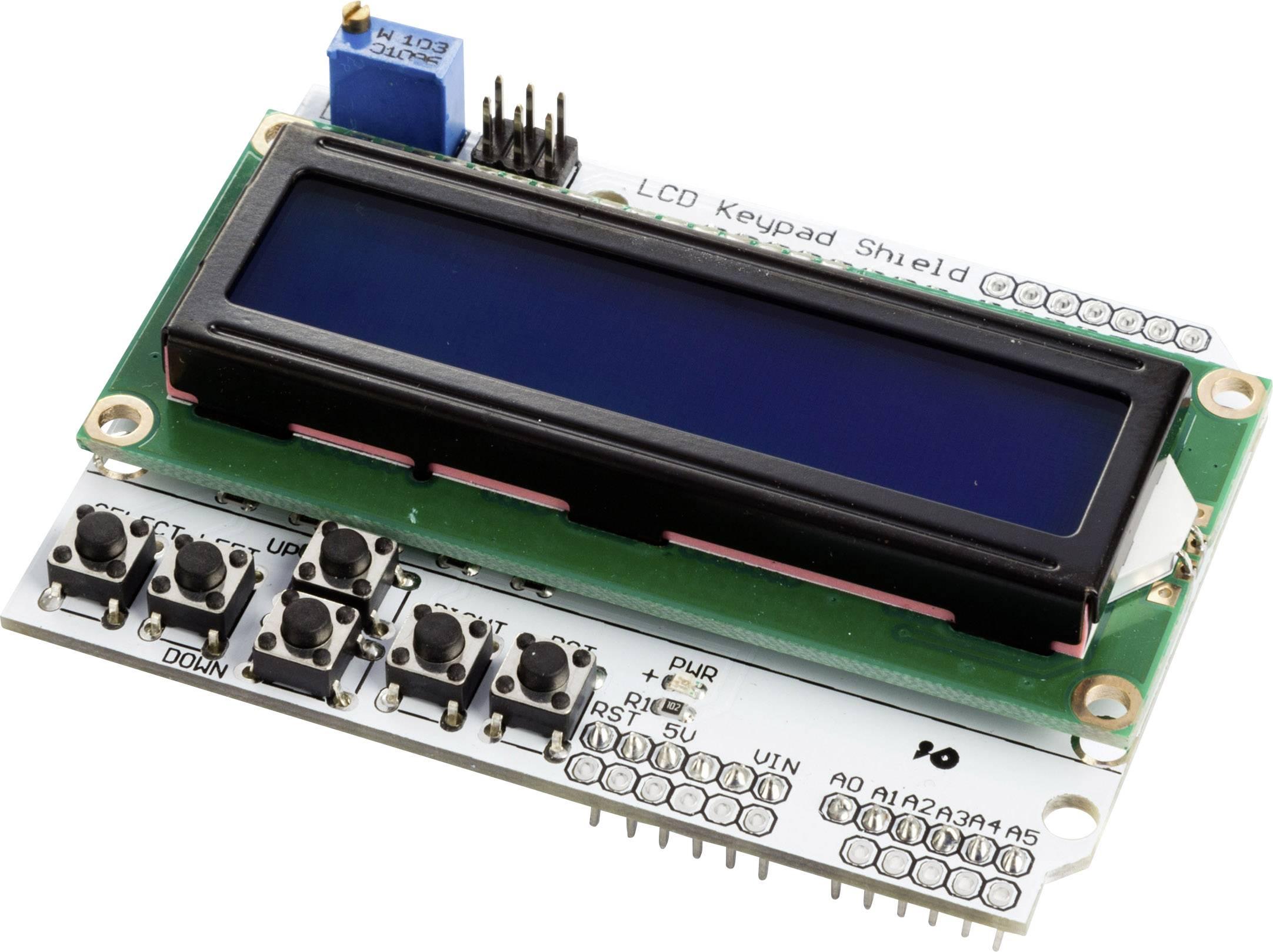 Arduino elektronik gebraucht kaufen in sachsen ebay kleinanzeigen