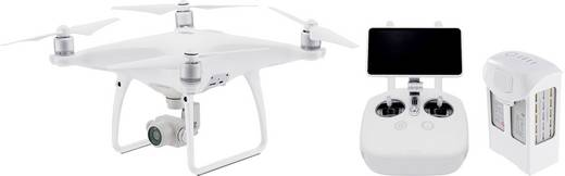 dji phantom 4 pro bundle industrie drohne kameraflug. Black Bedroom Furniture Sets. Home Design Ideas