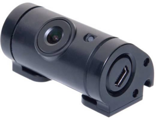 blacksys ch 200 wifi dashcam dashcam mit gps blickwinkel. Black Bedroom Furniture Sets. Home Design Ideas