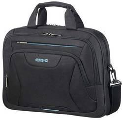 Image of American Tourister Notebook Tasche AT WORK Passend für maximal: 39,6 cm (15,6) Schwarz
