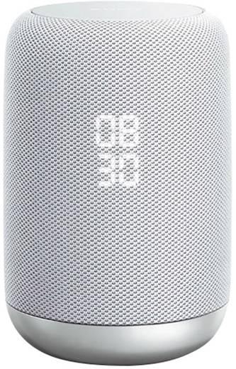 Sprachassistent Sony LF-S50G Weiß