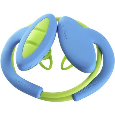boompods sportpods 2 bluetooth sport kopfh rer in ear. Black Bedroom Furniture Sets. Home Design Ideas