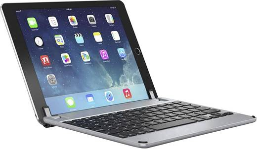 brydge bry1012g tablet tastatur passend f r marke apple. Black Bedroom Furniture Sets. Home Design Ideas