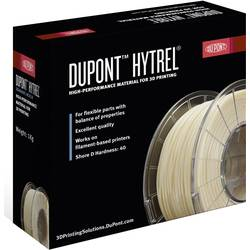 Image of DuPont Hytrel® 40D Shore Filament TPE 2.85 mm 1 kg