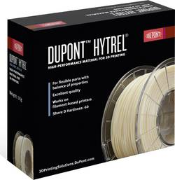 Image of DuPont Hytrel® 60D Shore Filament TPE 2.85 mm Natur 1 kg