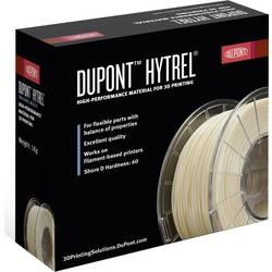 Image of DuPont Hytrel® 60D Shore Filament TPE 2.85 mm 1 kg