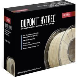 Image of DuPont Hytrel® 60D Shore Filament TPE 1.75 mm 1 kg