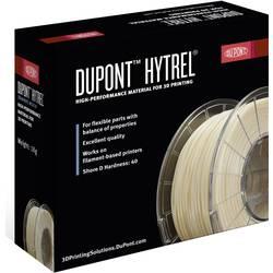 Image of DuPont Hytrel® 40D Shore Filament TPE 1.75 mm 1 kg