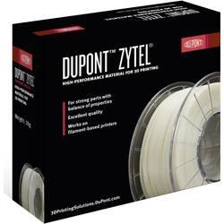 Image of DuPont Zytel® Nylon Filament PA (Polyamid) 1.75 mm 1 kg