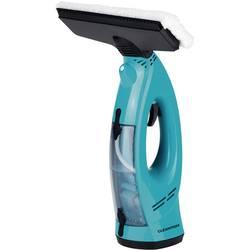 Image of CleanMaxx 3429 Fenstersauger Türkis