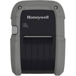 Image of Honeywell AIDC RP2 Bon-Drucker Thermodirekt 203 x 203 dpi Dunkelgrau USB, Bluetooth®, NFC
