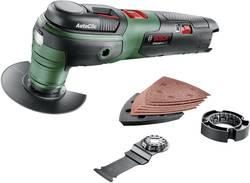 Multifunkční nářadí Bosch Home and Garden UniversalMulti 12 0603103000, bez akumulátoru