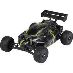 RC model auta buggy Reely Torpedo 1:32