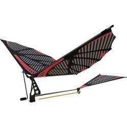 Freestyle akrobatický model lietadla netopier, Reely Bat 1614141