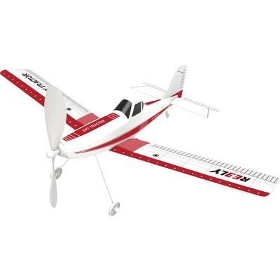 Freiflugmodell Reely Sky Tractor 1614143 Preisvergleich