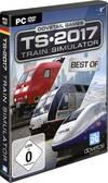 Train Simulator 2017 - Best of PC USK: 0