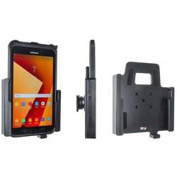 Držiak na tablet Brodit 711002, Samsung