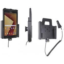 Držiak na tablet Brodit 712002, Samsung