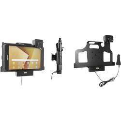 Držiak na tablet Brodit 736003, Samsung