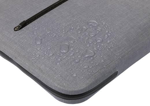 "Renkforce AirSleeve Tablet/Notebook Tasche RF-NAS-100 Passend für maximal: 33,8 cm (13,3"") Grau"