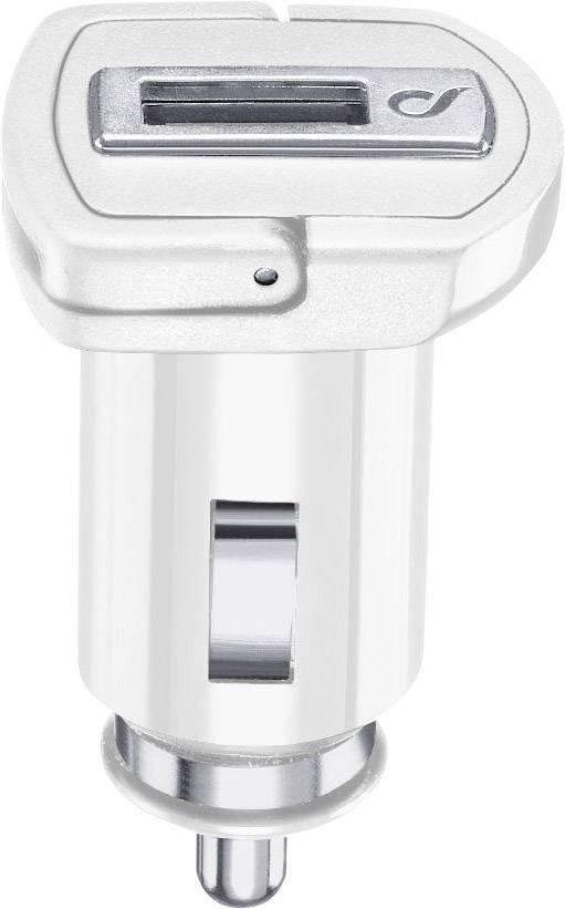 Pro Mate Robust QC3 silver Robust QC3silver USB Ladegerät
