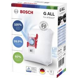 Sáčky do vysavače Bosch Haushalt Power Protect BBZ41FGALL