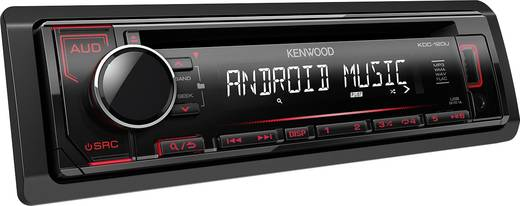 kenwood kdc 120ur autoradio anschluss f r. Black Bedroom Furniture Sets. Home Design Ideas
