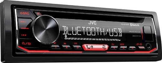 jvc kd r792bt autoradio bluetooth freisprecheinrichtung. Black Bedroom Furniture Sets. Home Design Ideas