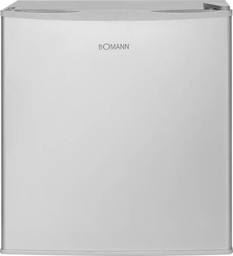 Bomann Kühlschrank 45 l KB 340 Energieeffizienzklasse (A+++ - D): A ...