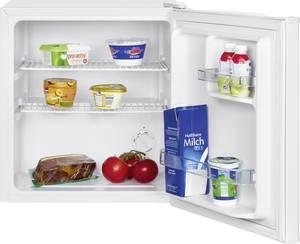 Kühlschränke Günstig Online Kaufen Bei Conrad