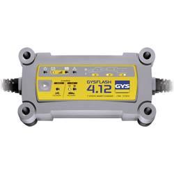 Nabíjačka autobatérie GYS GYSFLASH 4.12 029422, 12 V, 4 A