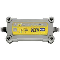 Nabíjačka autobatérie GYS GYSFLASH 8.12 029385, 12 V, 8 A