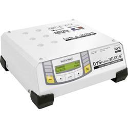 Nabíjačka autobatérie GYS GYSFLASH 30.12 HF 029224, 12 V, 30 A