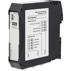 CAN rozhranie Ixxat 1.01.0331.20000 , 9 V/DC, 12 V/DC, 24 V/DC, 36 V/DC