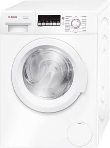 Bosch Haushalt WAK28248 Waschmaschine EEK A