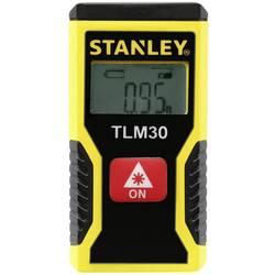 Laserový diaľkomer Stanley by Black & Decker TLM 30 STHT9-77425, max. rozsah 9 m