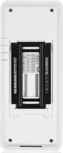 smartwares dic 21102 t rsprechanlage 2 draht inneneinheit wei kaufen. Black Bedroom Furniture Sets. Home Design Ideas
