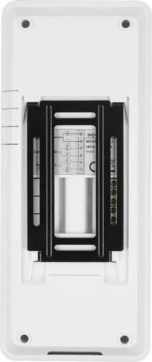 t rsprechanlage 2 draht komplett set smartwares dic 21122. Black Bedroom Furniture Sets. Home Design Ideas