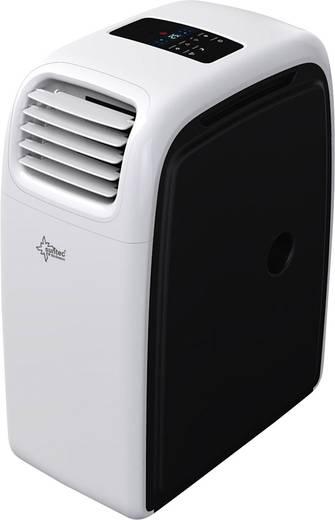 SUNTEC Monoblock-Klimagerät TRANSFORM 9.000 Eco R290